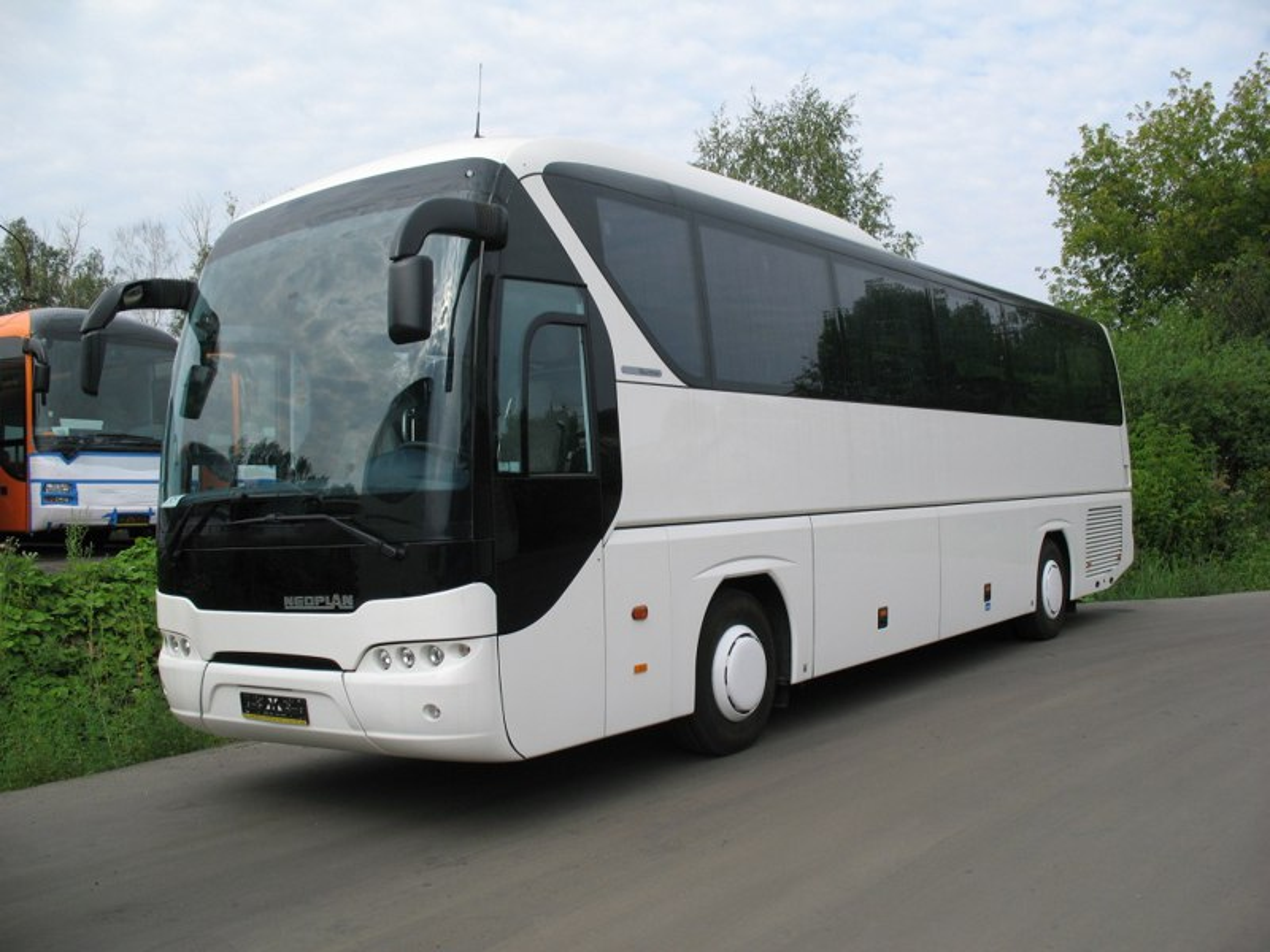 Маршрут автобуса днепропетровск москва на карте