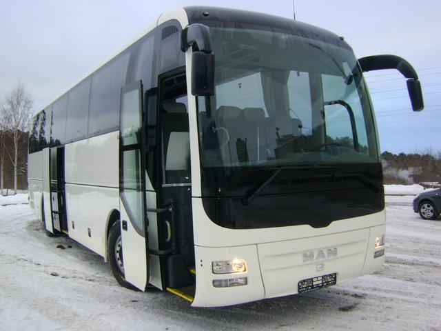 Купить билет на автобус гданьск киев