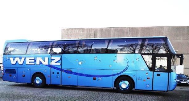 Перевозки в москву из запорожья автобусом