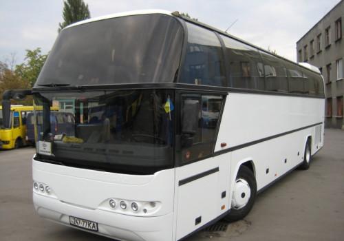 Харьков москва автобус прибытие в москву