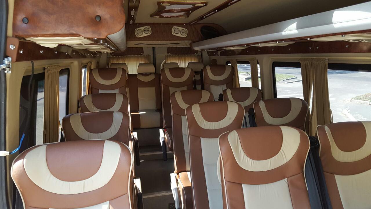 Автобус москва запорожье заказать билет