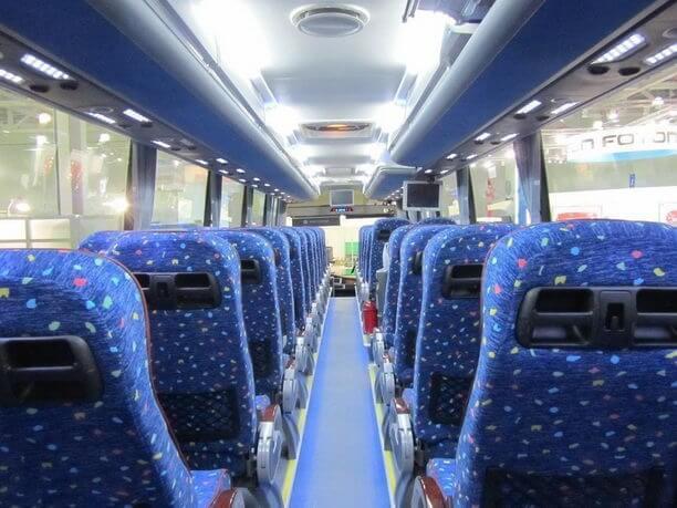 На харьков с москвы на автобусе