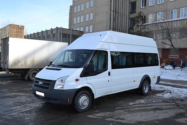 Расписание автобуса москва харьков метро теплый стан