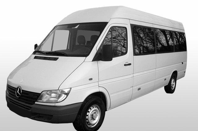 Автобус москва днепропетровск прибытие в днепропетровск